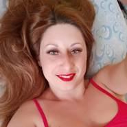 irinap812942's profile photo