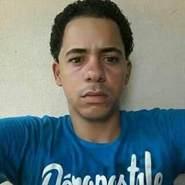 jonathanc312085's profile photo