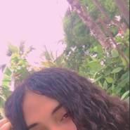 lisbanyp375486's profile photo