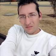 juniormonroy6's profile photo