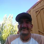 david77808's profile photo