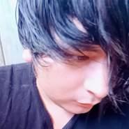 maxa529469's profile photo