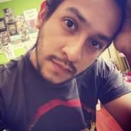 yelsina1's profile photo