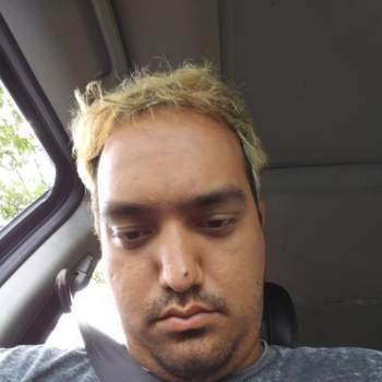 calebkrichards544328_Hawaii_Single_Male