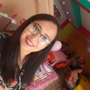 lisac346102's profile photo