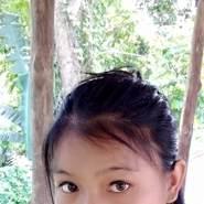 pattamic's profile photo