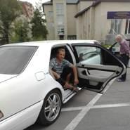 yuriyf421715's profile photo