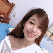 beden43's profile photo
