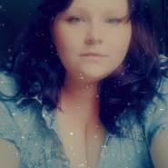 zhenyak524931's profile photo