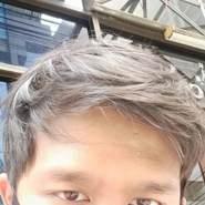 mrtossaponp's profile photo