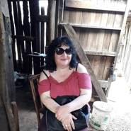 susanap626931's profile photo