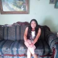 guadaluper126's profile photo