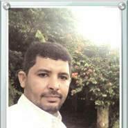 nassera277's profile photo