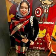 sara676348's profile photo