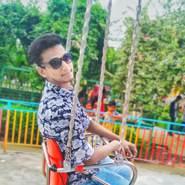 mahadih677908's profile photo
