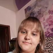 alinav968850's profile photo