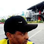 igbinsj's profile photo