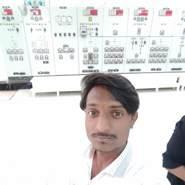 shashib908728's profile photo