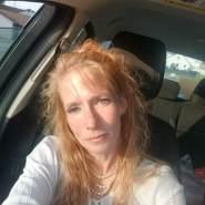 melissaj932305's profile photo