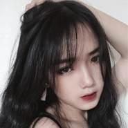 girlg14's profile photo