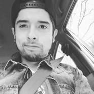 carlos128435's profile photo