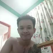 hongk04's profile photo