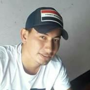 miguela952428's profile photo