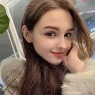 anni436708's profile photo