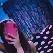 angyg01's profile photo