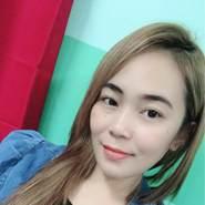 elainec310617's profile photo