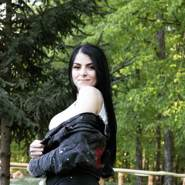 mona790716's profile photo