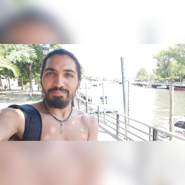 joseq121534's profile photo
