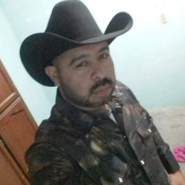 juanm761112's profile photo