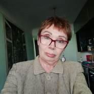 valentinat923189's profile photo