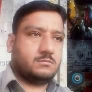 muhammada488224's profile photo