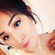kiesha865755's profile photo
