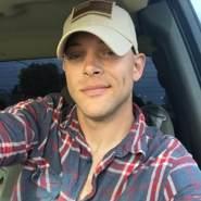 johnsonwinny881279's profile photo