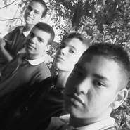 paolom422736's profile photo