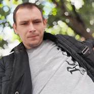 andrzejm968's profile photo