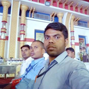 manesingh650489_Madhya Pradesh_أعزب_الذكر