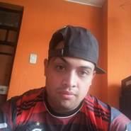 jefferson965202's profile photo