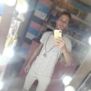 mhmods61591's profile photo