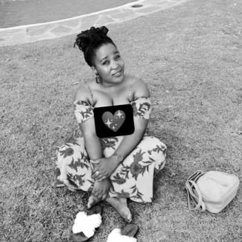 nesiwengwane_Mpumalanga_Single_Female