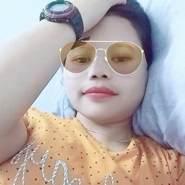 sulisg639459's profile photo