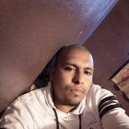 estebanr314's profile photo