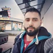 louaim636552's profile photo