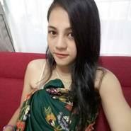 alexm263578's profile photo