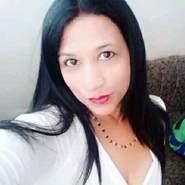 jaque10's profile photo