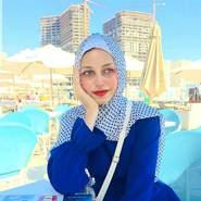 marima169174's profile photo