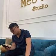 toc6445's profile photo
